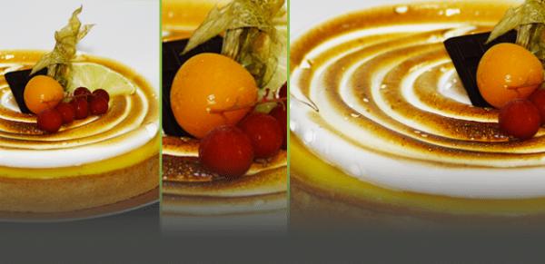 4c8f32c1831e0b07c9735206c7569ba2d19ccf6c.00000112 e1615907370631 - Pâtisserie Perruche - Boulangerie - Chocolaterie - Crottet