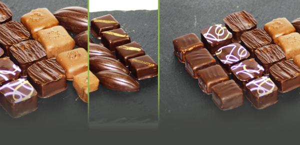 65e7f32947d1930c3463df7145594c5130131c12.00000109 e1615907790181 - Pâtisserie - Boulangerie - Chocolaterie - Crottet