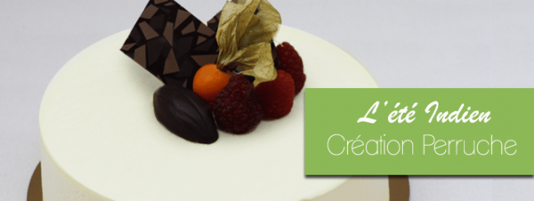 9239deb7aa00d3e06d79a2de1cdbf33a36dbc771.00000115 e1615906586376 - Pâtisserie Perruche - Boulangerie - Chocolaterie - Crottet
