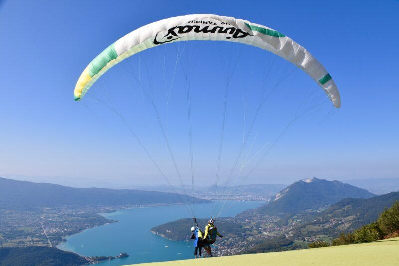 annecy 800x533 - Annecy en été : les meilleures activités sportives à faire avec Funbooker