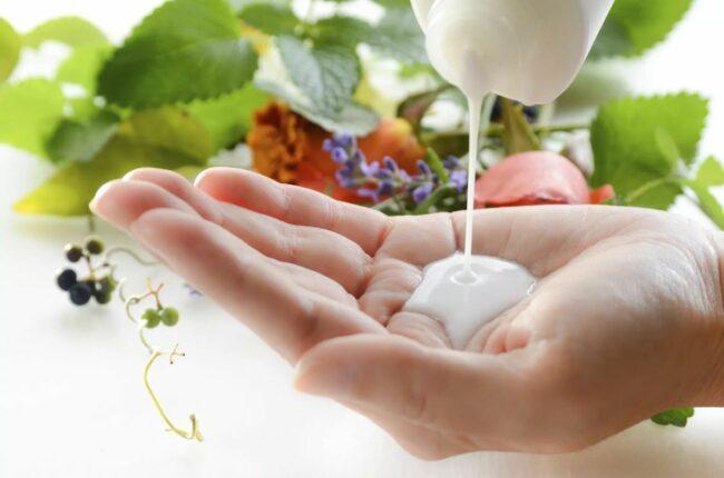 bio cosmetique 650x430 - Les cosmétiques naturels et bio : la beauté à l'état pur !