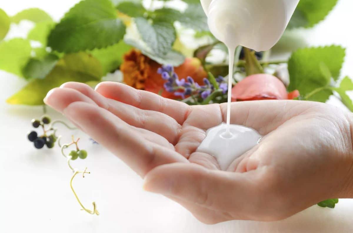 bio cosmetique - Les cosmétiques naturels et bio : la beauté à l'état pur !