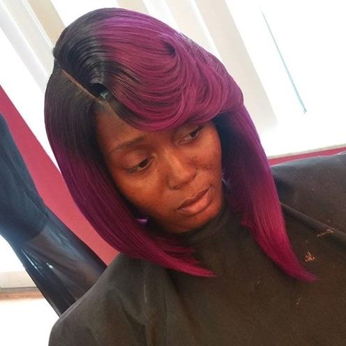 coupe asymetrique 604c816140f0d - 40 coupes de cheveux asymétriques pour les femmes qui attirent l'attention