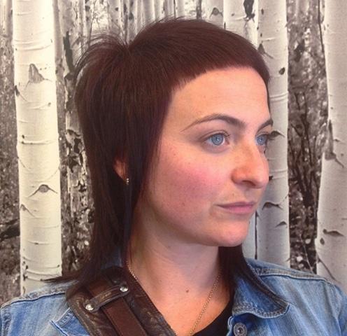 coupe asymetrique 604c81619d126 - 40 coupes de cheveux asymétriques pour les femmes qui attirent l'attention