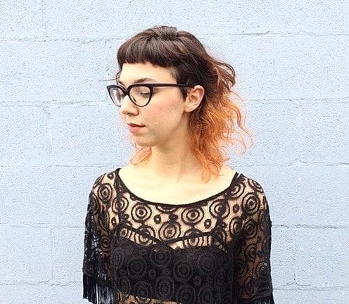 coupe asymetrique 604c8161cf0ad - 40 coupes de cheveux asymétriques pour les femmes qui attirent l'attention