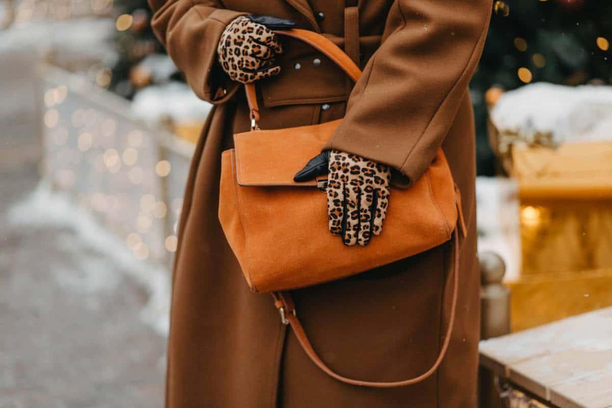 media meilleur vintage - Le sac vintage : notre meilleur allié mode