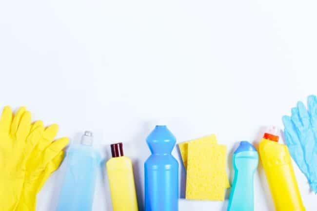aide menage 650x433 - Se décharger des tâches ménagères avec Nobo