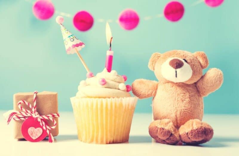 baby shower fete anniversaire enfant 800x522 - Pour une baby shower classe et inoubliable !