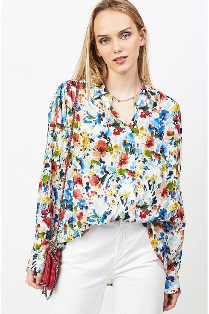 chemise marbella e1620291824339 - Prête pour les beaux jours? Découvrez notre sélection mode chez No Concept Stores