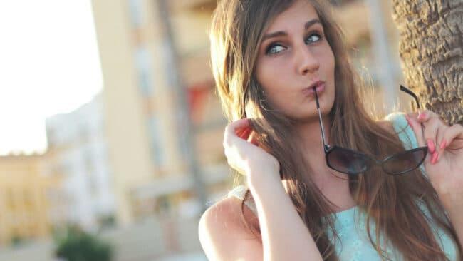 e52296916608485315020a9fa78240d4 650x366 - Culotte menstruelle : comment bien choisir ?