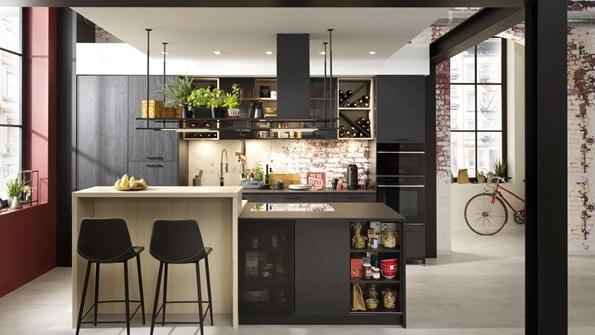 1920 x 1080 16x9 1 1 - La cuisine idéale ? Une cuisine équipée bien-sûr !