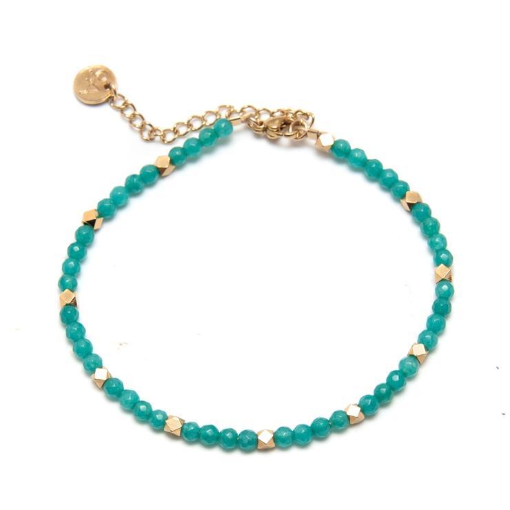 9avril bijoux - 9Avril, le bijou idéal pour compléter votre look bohème