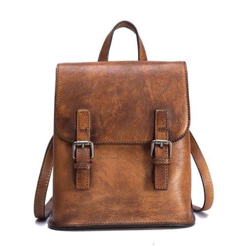 sac a dos vintage femme la boutique du vintage 14741701754970 1024x1024 e1622062093709 - J'ai testé la boutique vintage : mon avis et mon expérience