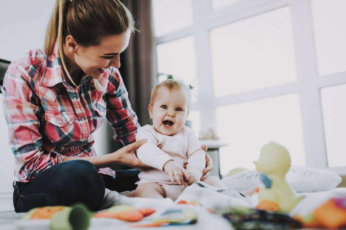 visu urgence trouver - Comment trouver une baby-sitter dans l'urgence ?