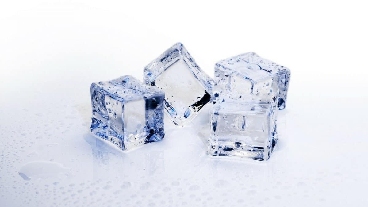 4b7003c33821c66d811e44b305b43bf4 1200x675 - Professionnels : faites le bon choix quant à votre chambre froide !