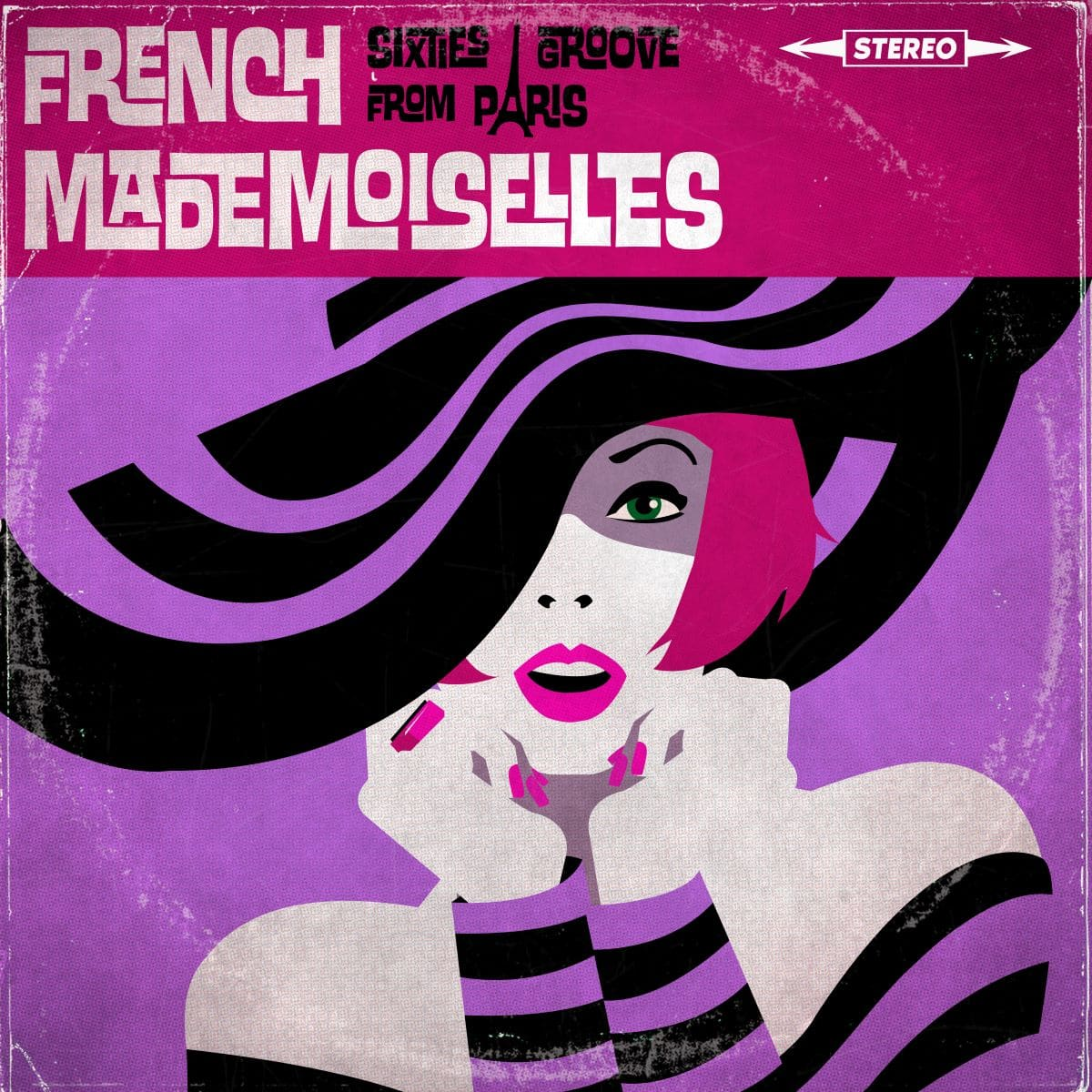 French Mademoiselle - Comment devenir une véritable French Mademoiselle ?