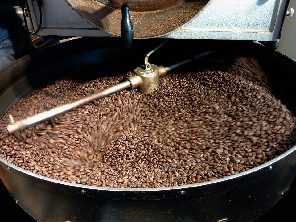 cafes grains - Machine à café : comment conserver arômes, passion et authenticité?