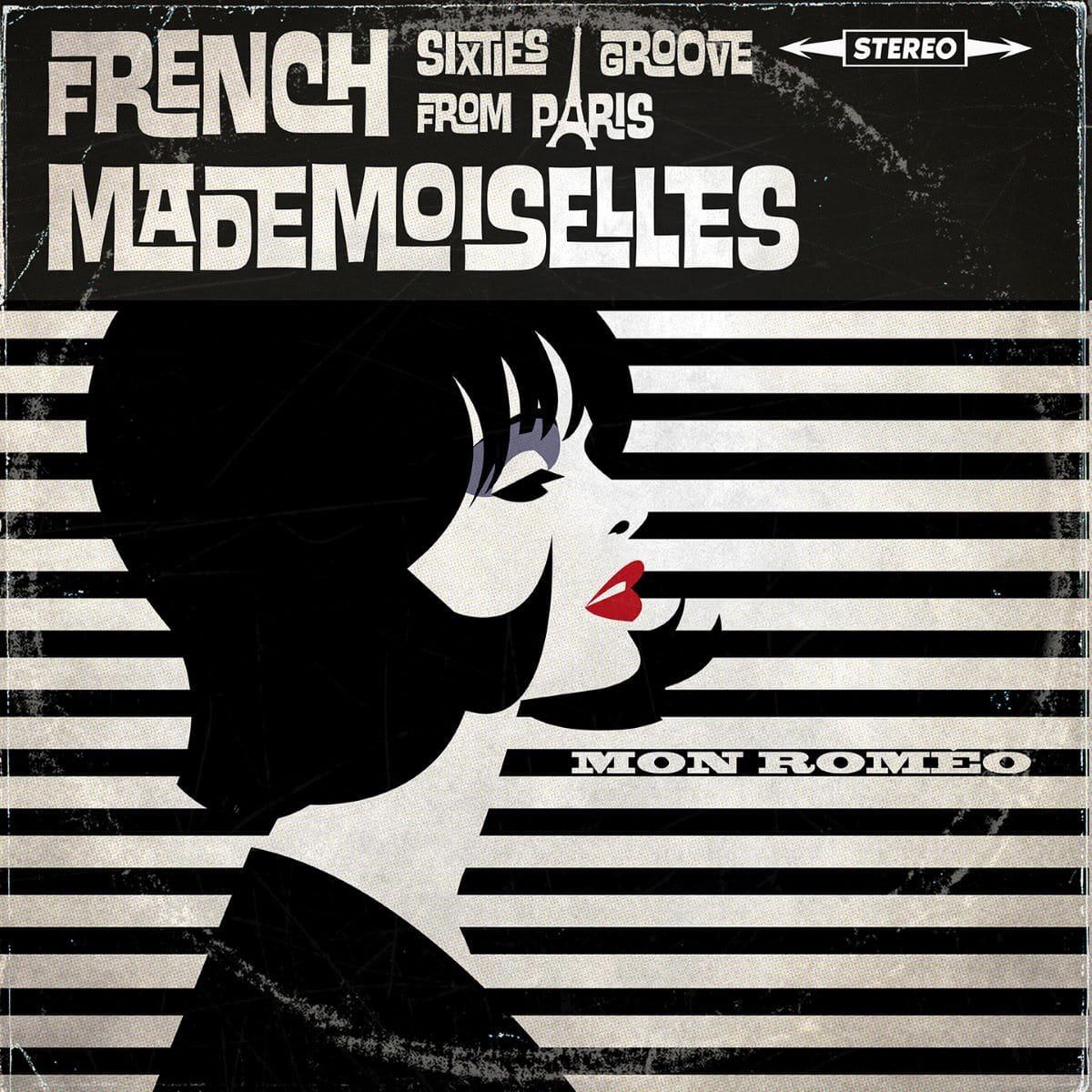 french mademoiselles paris sixties - Comment devenir une véritable French Mademoiselle ?