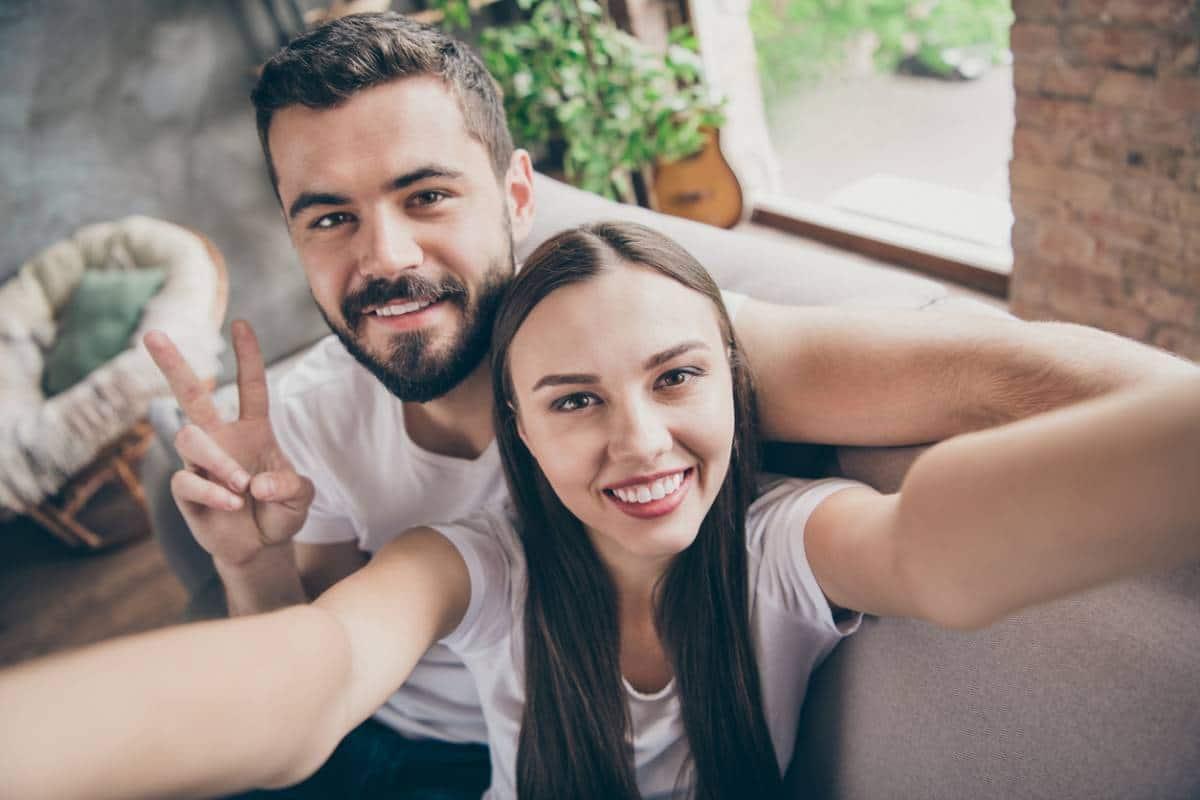 mutuelle sante l offre est elle plus interessante pour les couples - Mutuelle santé : l'offre est-elle plus intéressante pour les couples ?