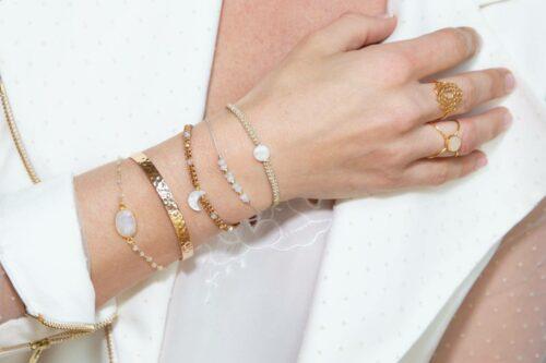 prendre astuces bijoux 500x333 - Nos astuces pour prendre soin de ses bijoux