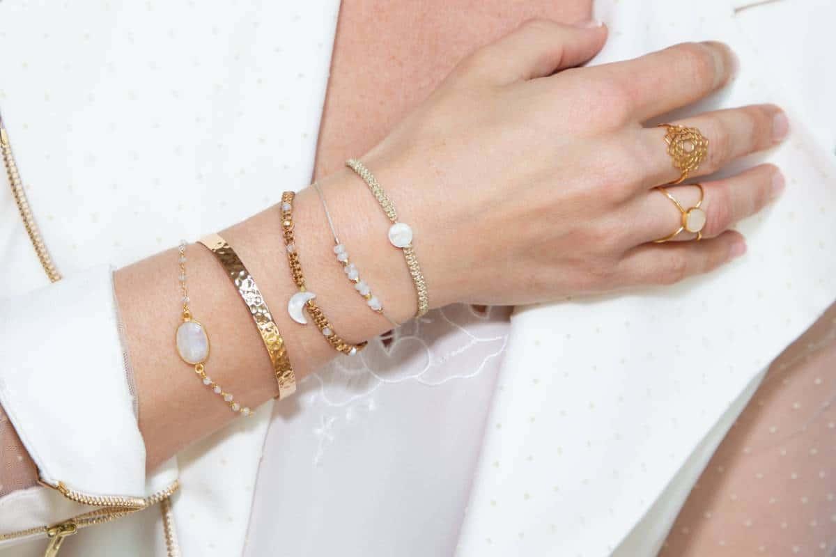 prendre astuces bijoux - Nos astuces pour prendre soin de ses bijoux
