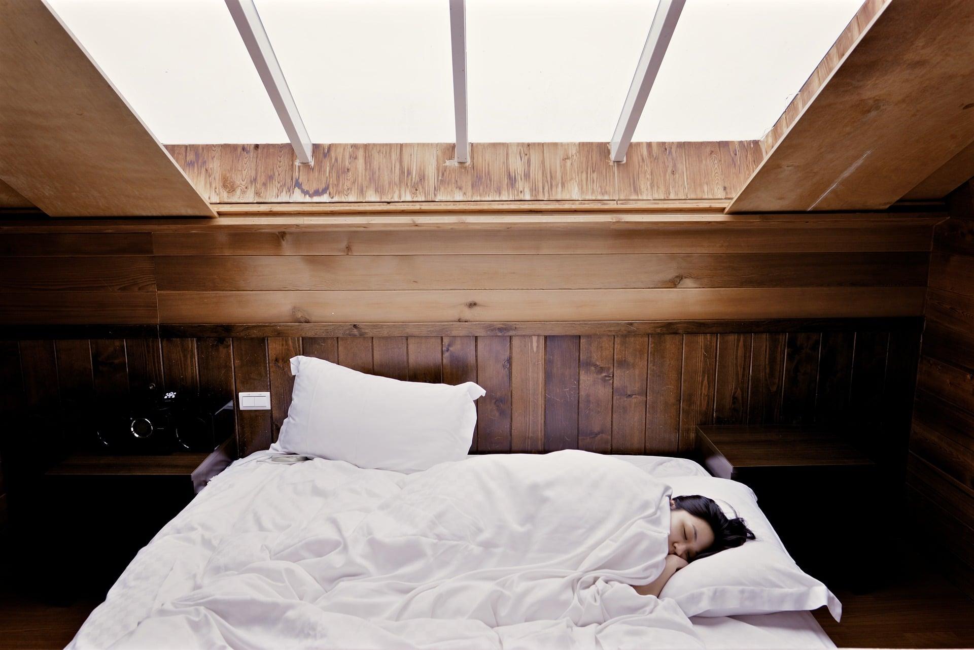 sleep 1209288 1920 - Matelas Emma : lequel choisir pour un sommeil sans stress ?