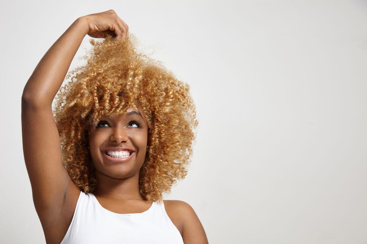 traitement cheveux complement silettum - Beauté et vitalité des cheveux : pensez au complément alimentaire au silicium !