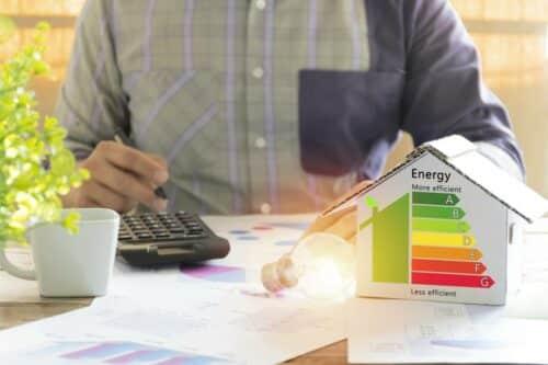 visu energetique transition renovation commencer par 500x333 - Transition et rénovation énergétique : par où commencer ?