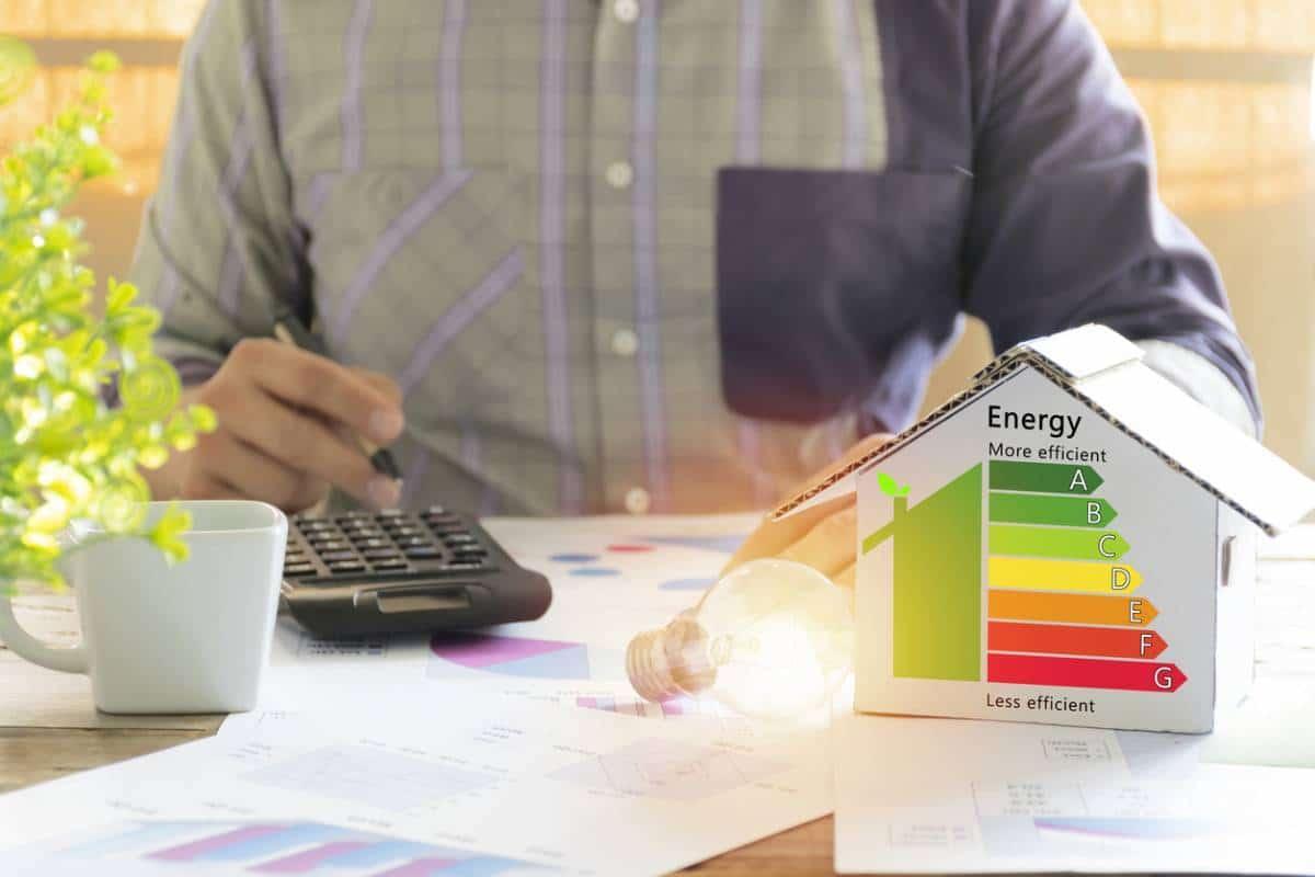 visu energetique transition renovation commencer par - Transition et rénovation énergétique : par où commencer ?