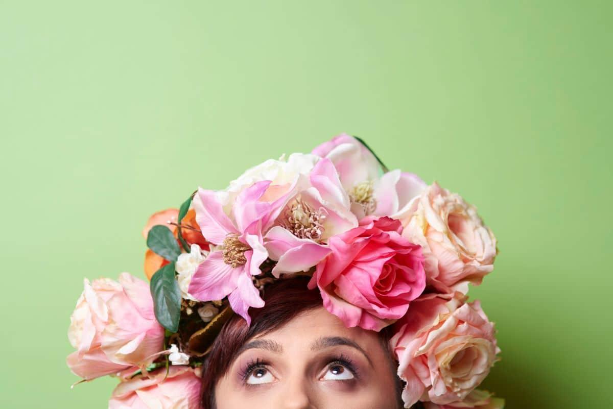 accessoires cheveux femme - Accessoires pour cheveux: comment et pourquoi porter la tendance street?
