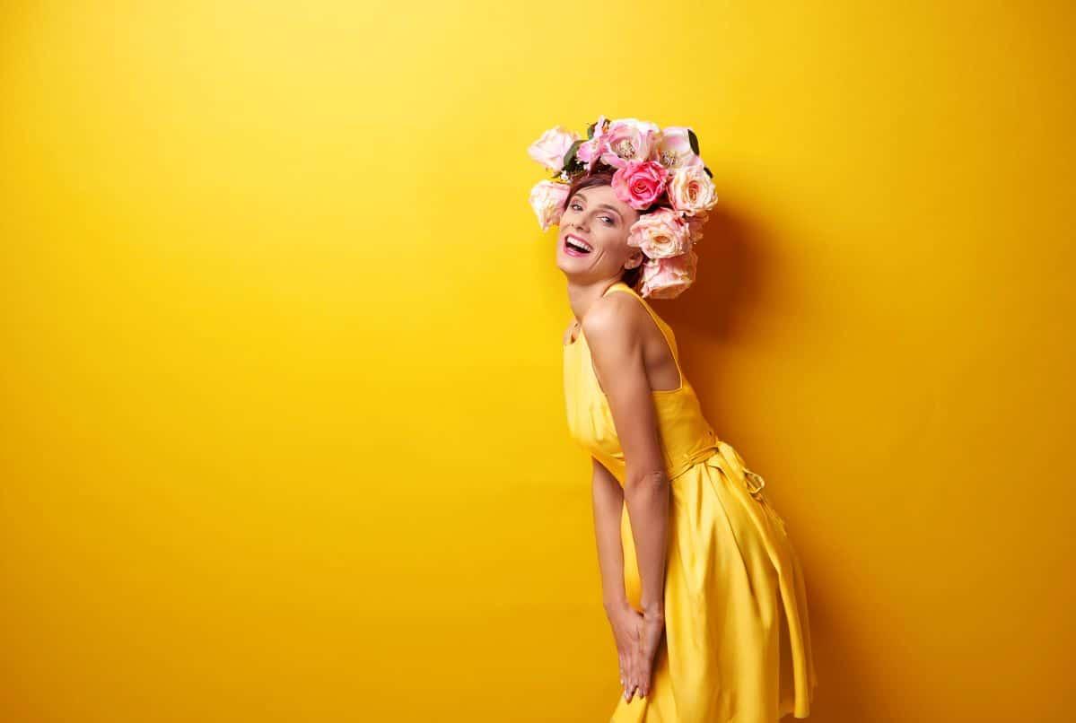 accessoires produits cheveux femme - Accessoires et produits pour cheveux, matériels de coiffure