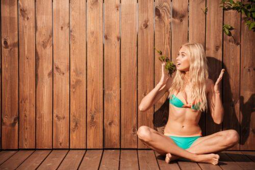 soutien gorge ouverture devant 500x333 - Le soutien-gorge parfait : se sentir belle et à l'aise en toutes circonstances