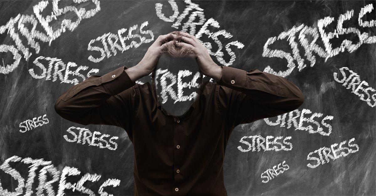 stress burn out - Épuisement professionnel, comment surmonter le burn-out ?