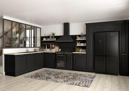 csm cuisine charlie 2  1  61d29e6570 - Crédences et façades de cuisine : comment réaliser la cuisine idéale ?