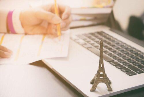 demande de visa pour la france des conditions de plus en plus serrees 500x336 - Demande de visa pour la France : des conditions de plus en plus serrées ?