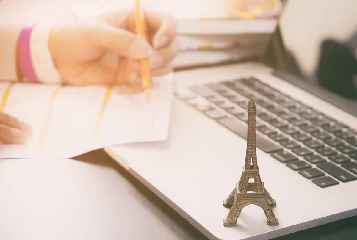 demande de visa pour la france des conditions de plus en plus serrees - Demande de visa pour la France : des conditions de plus en plus serrées ?