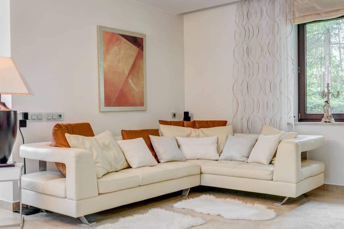 image mobilier fonction - Pièce à double fonction : comment choisir le mobilier ?