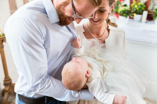 image organiser quelles 500x333 - Organiser un baptême : quelles étapes ?