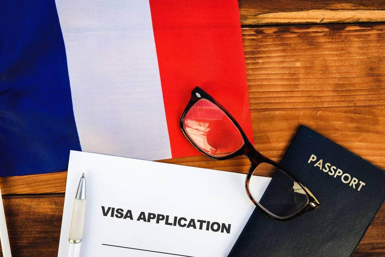 media conditions serrees demande france visa - Demande de visa pour la France : des conditions de plus en plus serrées ?