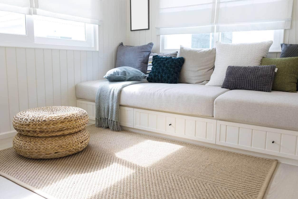 visu piece a double fonction comment choisir le mobilier - Pièce à double fonction : comment choisir le mobilier ?