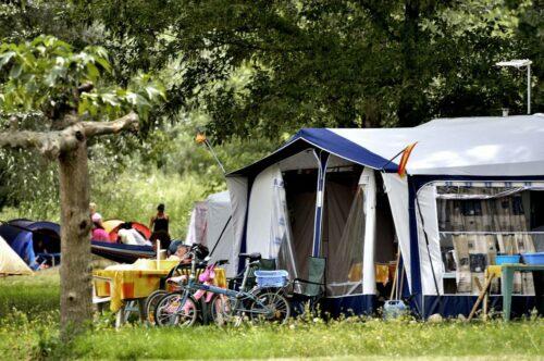 visuel destination comment choisir 500x332 - Camping : comment choisir sa destination ?