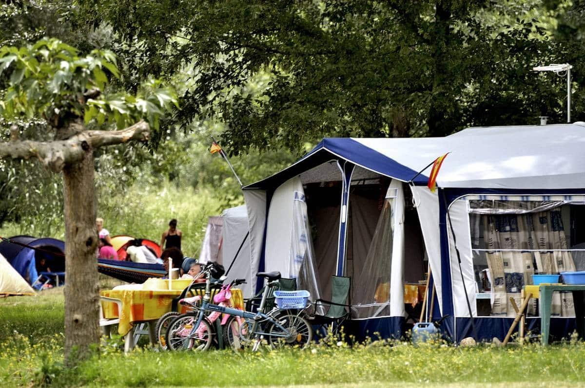 visuel destination comment choisir - Camping : comment choisir sa destination ?