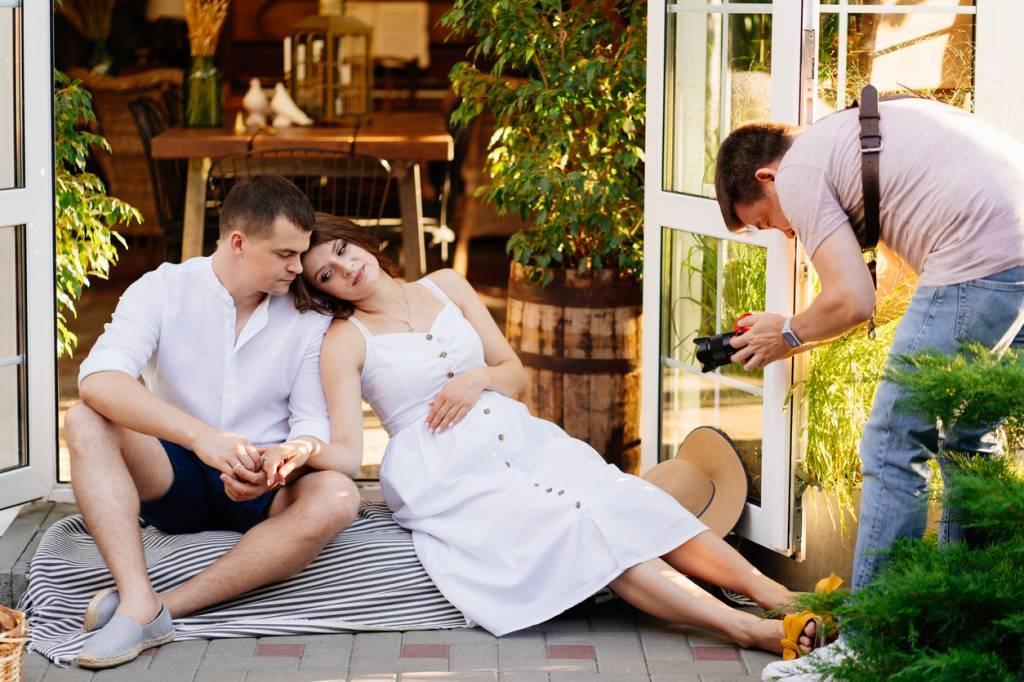 10 raisons de faire appel a un photographe pour sa grossesse - 10 raisons de faire appel à un photographe pour sa grossesse