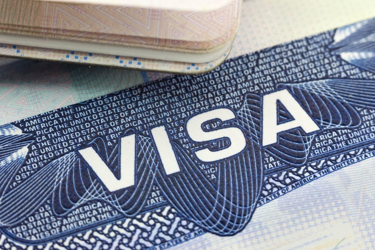 administratives thailande - Thaïlande : quelles sont les démarches administratives pour obtenir un visa ?