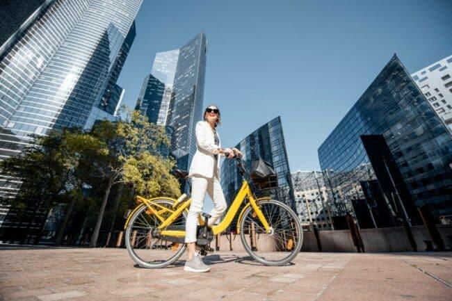 connaissez solutions retrouver 650x433 - Solutions pour vous aider à vous y retrouver dans une ville que vous ne connaissez pas