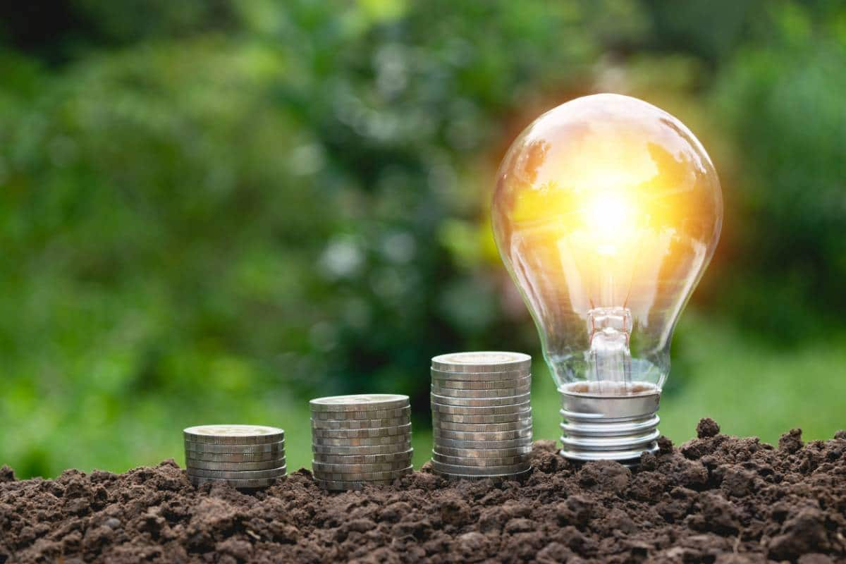 electricite pourquoi les tarifs vont ils augmenter - Electricité : pourquoi les tarifs vont-ils augmenter ?