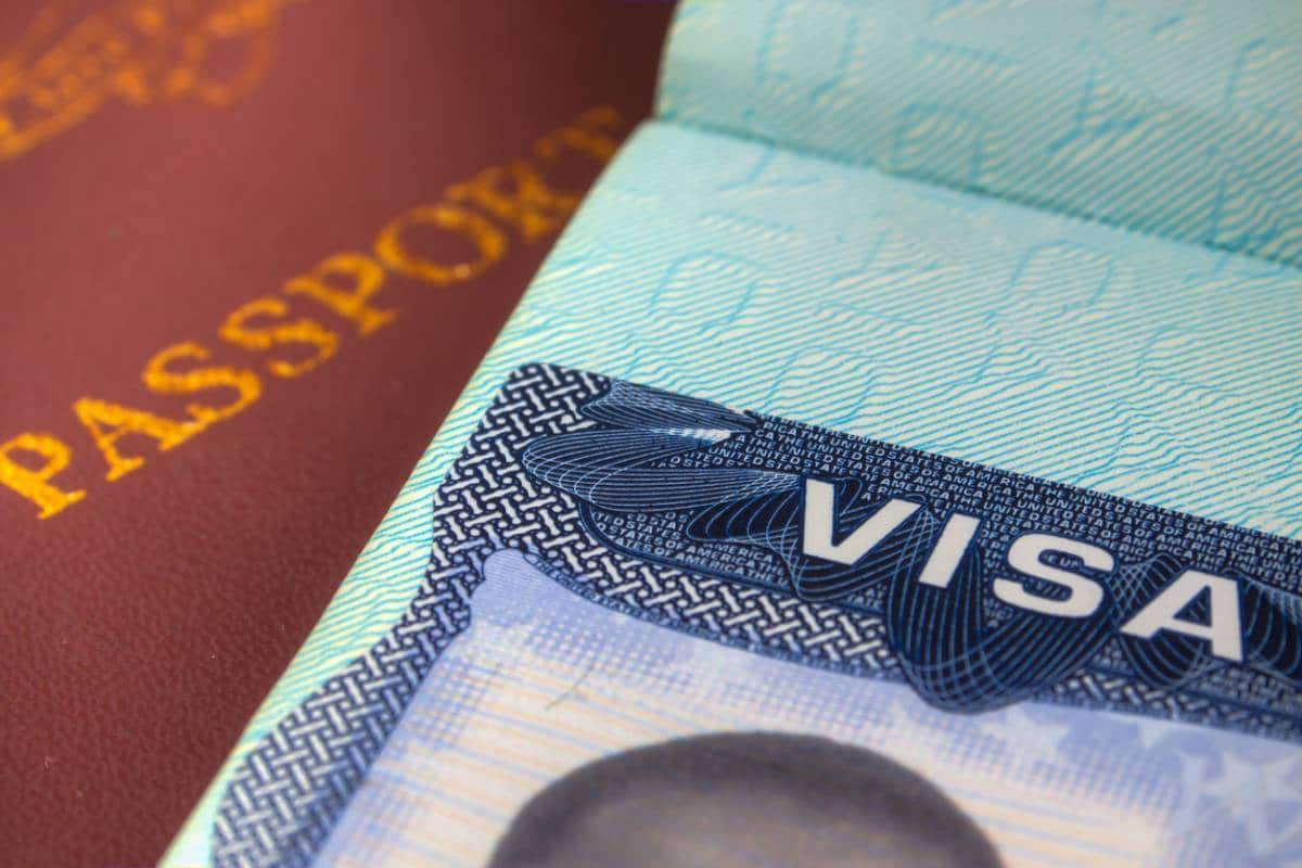 media administratives thailande demarches - Thaïlande : quelles sont les démarches administratives pour obtenir un visa ?