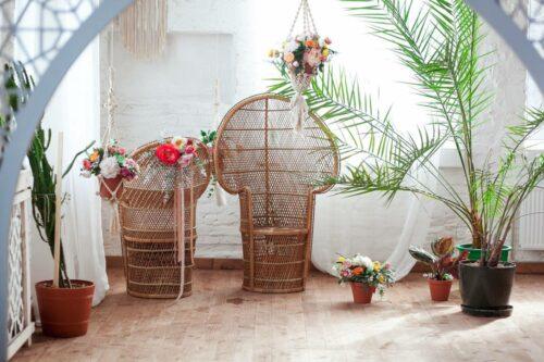 media decoration berbere quand le maroc s invite chez vous 500x333 - Décoration berbère : quand le Maroc s'invite chez vous !