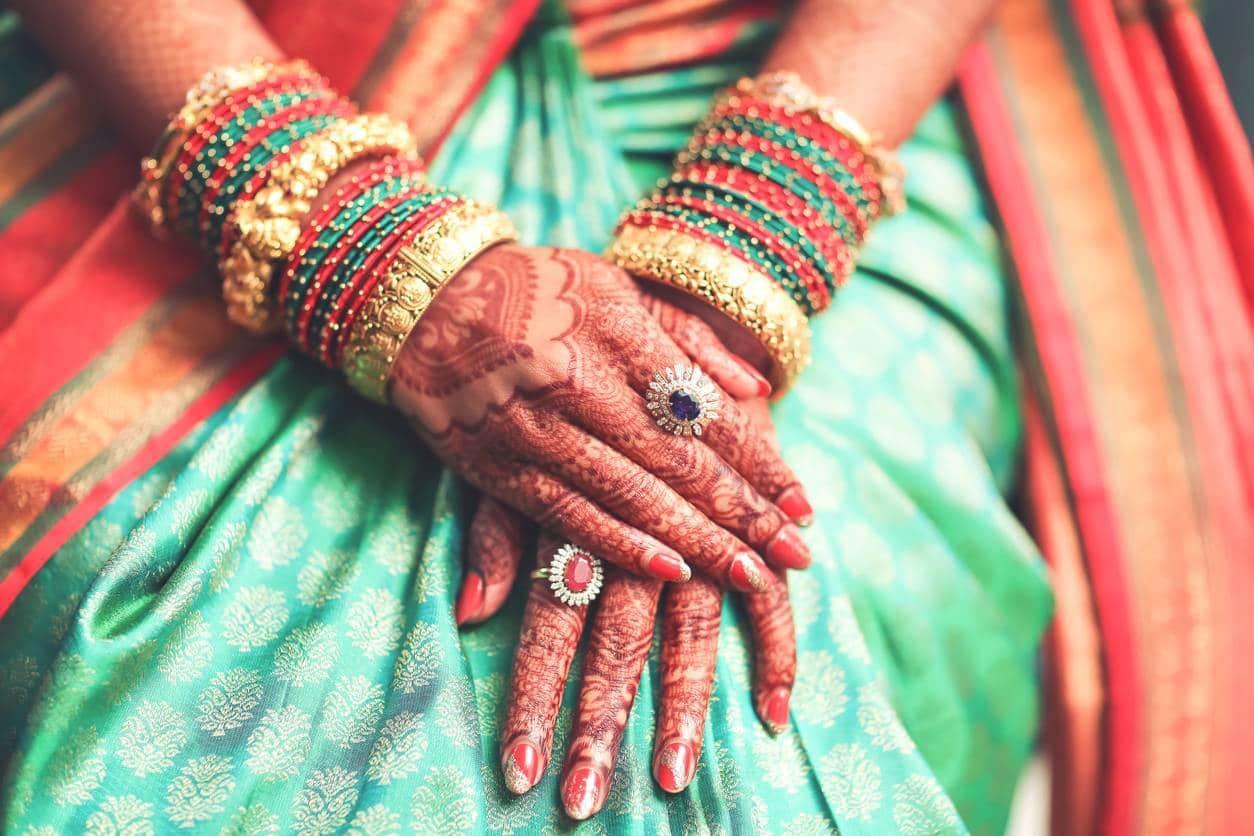 picture bracelet ideale - Bracelet jonc : une idée de cadeau idéale !