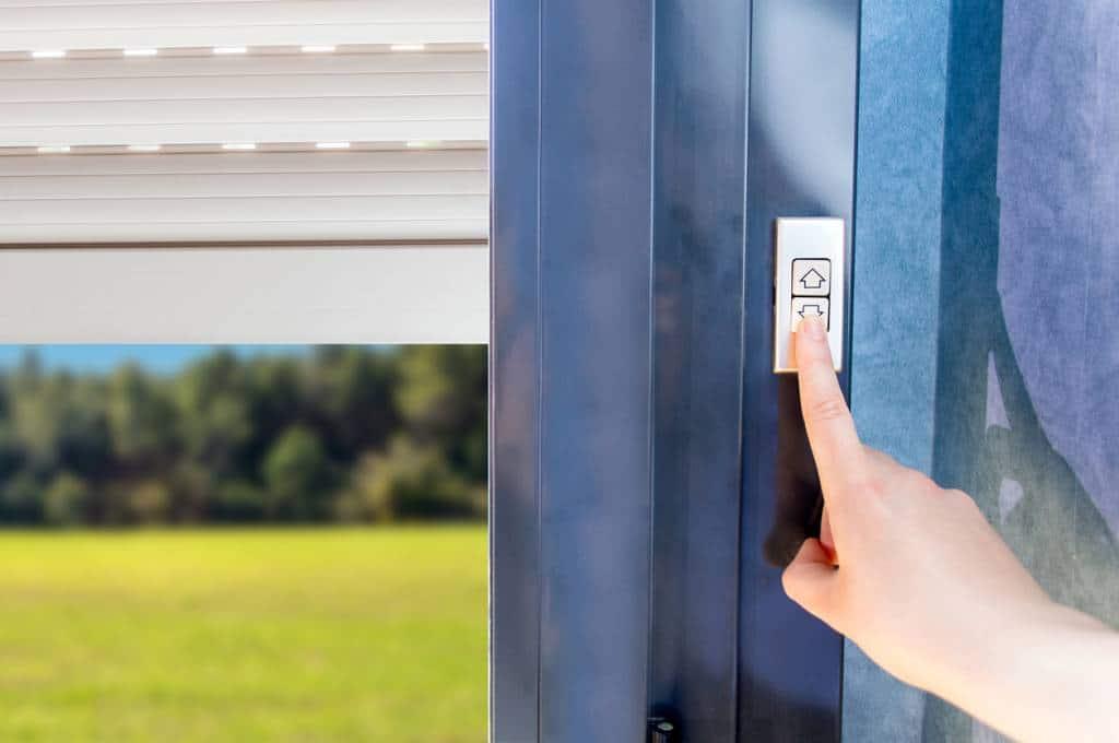 picture moderniser domotique - Maison : la domotique pour moderniser une vieille bâtisse